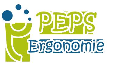 PEPS Ergonomie Agence Conseil en Ergonomie à Grenoble - Performance & Santé