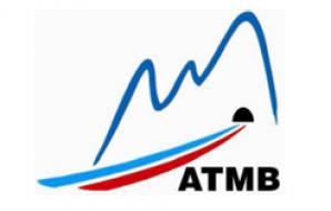 ATMB Autoroutes du Mt Blanc