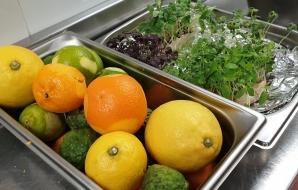 La restauration gastronomique et le management